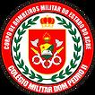 COLÉGIO BM PNG.PNG