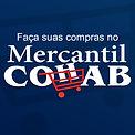 Mercantil Cohab.jpg