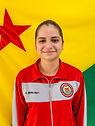 04 Bruna Luiza Souza Silva.jpg