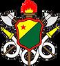 Brasão_do_CBMAC.PNG