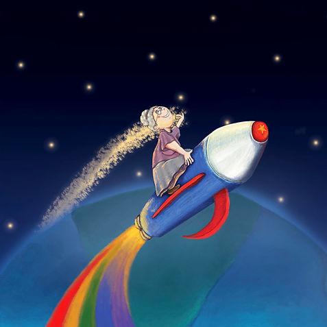Nonnie_Rocket.jpg