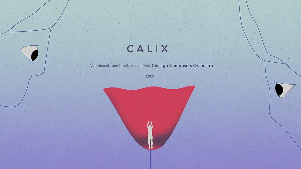 Calyx2.png