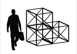009 modules cubes bambous -01