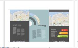Capture d'écran 2014-03-21 à 15.54.51