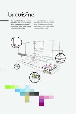 DESIGN SMARTHOME-02