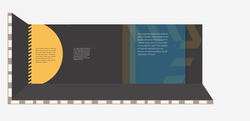 Capture d'écran 2013-11-14 à 20.07.36