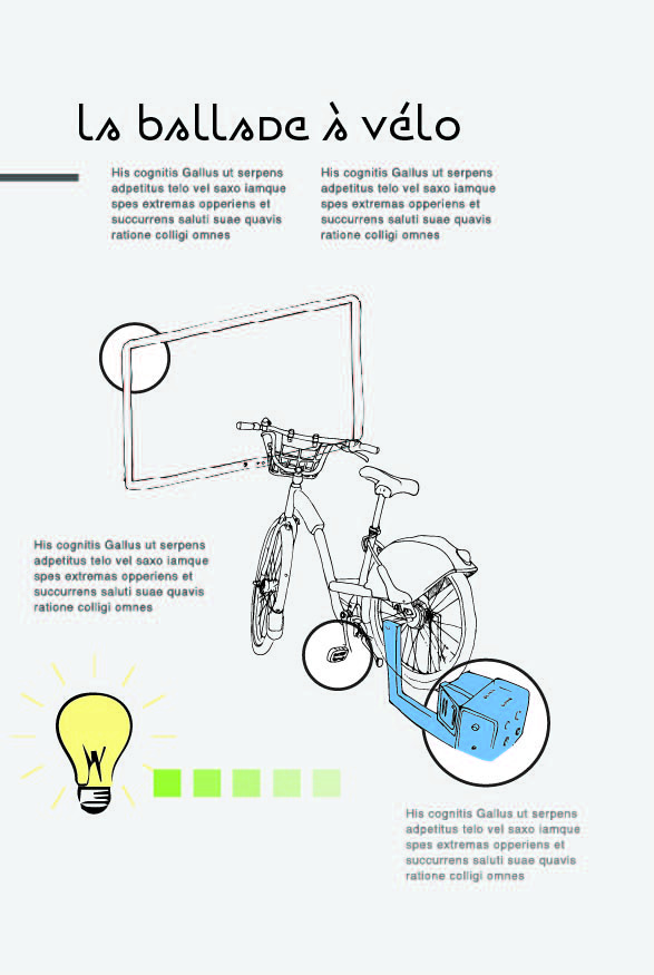 DESIGN SMARTHOME-03