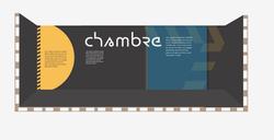 Capture d'écran 2013-11-14 à 20.07.32