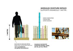 005 modules 1M-01