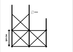 008 preconisations modules -01