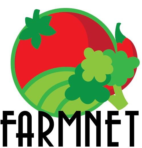 Annual Farm & Produce Festival