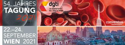 DGTI 2021_E-Mail-Banner.jpg