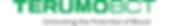 TerumoBCT-logo-768x120.png