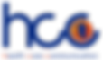 HCC Logo transparent klein.png