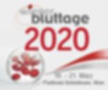 Banner Wiener Bluttage 2020.png