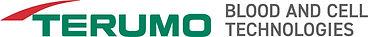 FINAL_TBCT_logo_CMYK_horizontal.jpg