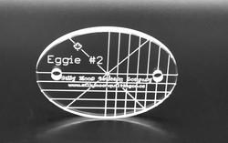 Eggie #2