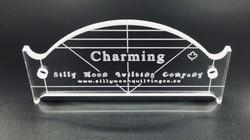 Charming - $27.99