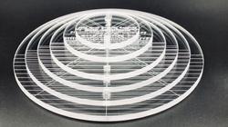 Complete Circle Set