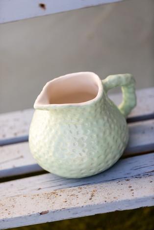 jarro verde água_1L