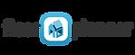 floorplanner-logo1.png