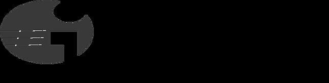 Intercel_logo_contact_bewerkt.png