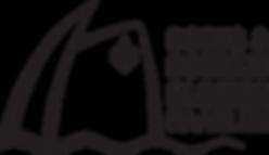Logo Dorus.png