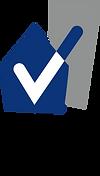 logo KLB.png