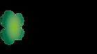 garanti-bankasi-logo.png