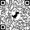 qrcode_eskinofficial.wixsite.com.png