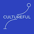 cultureful-logo.png