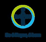 logo-bayer-cross-v-cmyk-novo.png