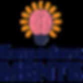 Logo-quadrado-vetor.png