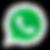 whatsapp-logo-colorido.png