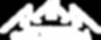 Casa-Maringa-logo-vetor.png