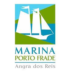 Marina Porto Frade.jpg
