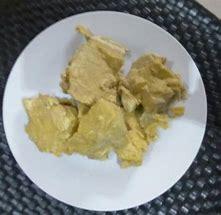 Raw shea butter 3
