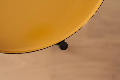 architecture-interieur-decoration-table-