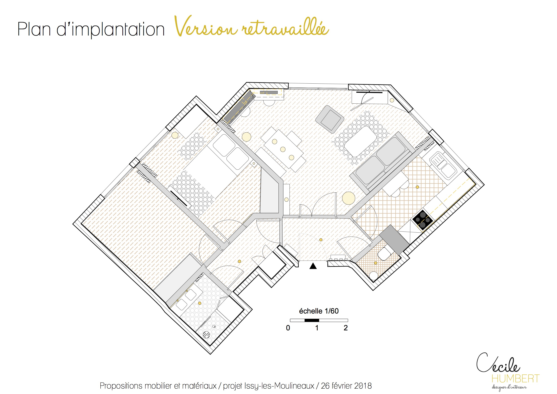 plan-implantation