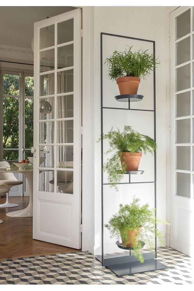 Porte plantes - Tee Pots