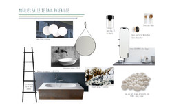 Planche mobilier sdb