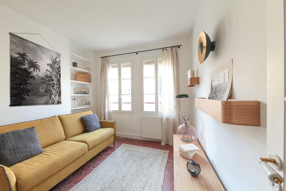 architecture-interieur-chambre-appoint.j
