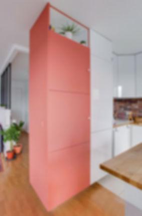 architecture-interieur-decoration-massy-