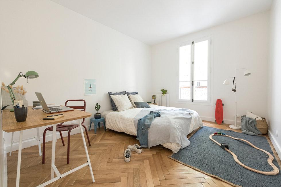 architecture-interieur-decoration-maison