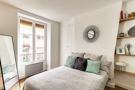 architecture-interieur-deco-paris-5-5115