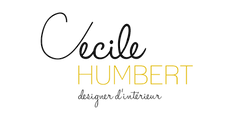 cecile-humbert-designer-dinterieur.png