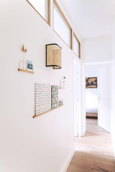 decoration-interieur-couloir.jpg