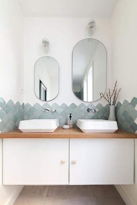 decoration-interieur-salle-eau.jpg