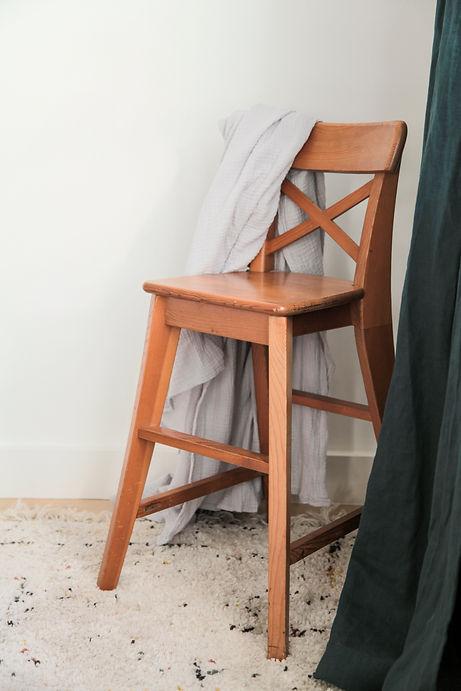 decoration-chambre-enfant-chaise.jpg