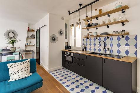 architecture-interieur-deco-paris-5-5104